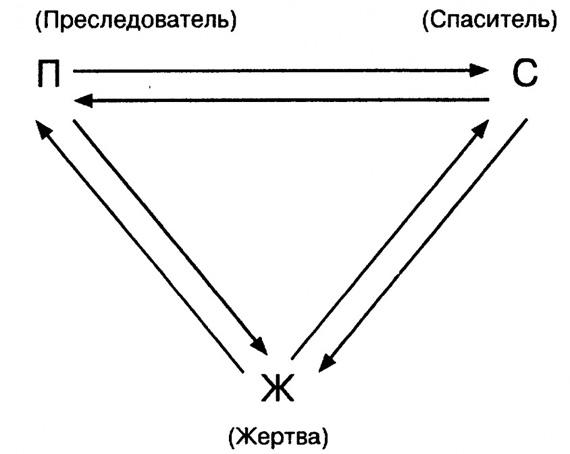 3-78244_2_6