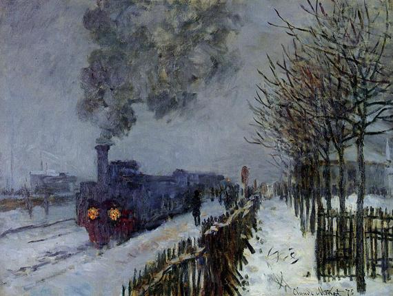 monet-blog-waterlily-snow-scene5