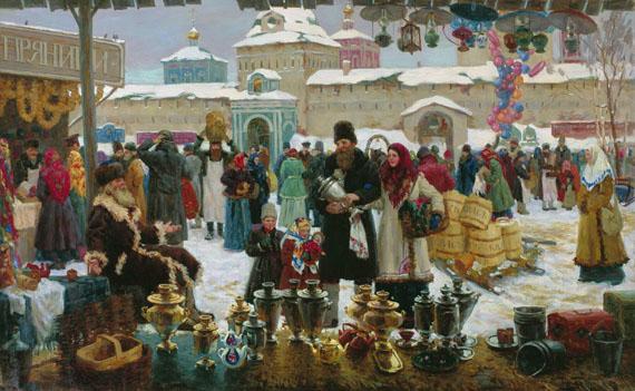 rozhdestvenskaya-yarmarka2