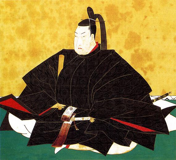 tsunyaoshi
