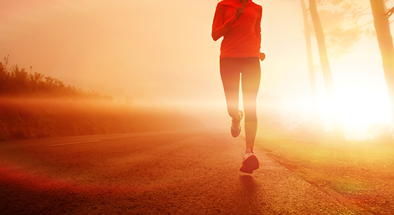 acadmeia-correr-rapido
