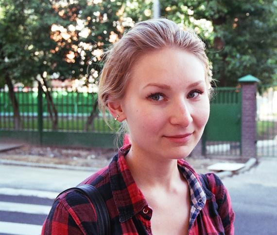 bevza1