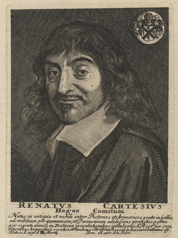 bildnis-des-renatus-cartesius-wolfgang-philipp-kilian-ungesichert-1721_1732-halberstadt-gleimhaus-1