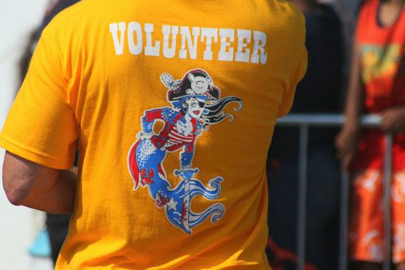 content_volunteer2