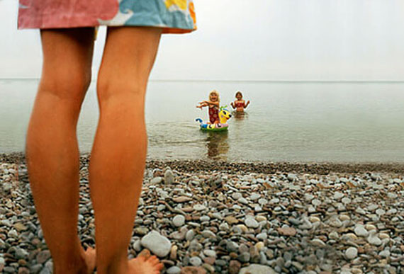 hiv-aids-myths-and-facts-s9-photo-of-girl-at-beach-swimming