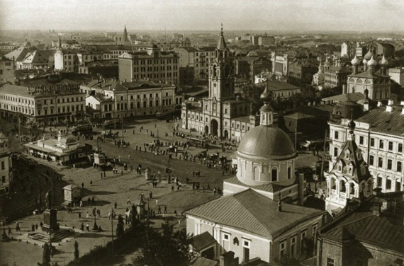 moscow-1920-18