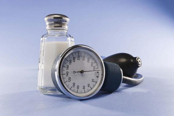 опасен повышенный холестерин у мужчин