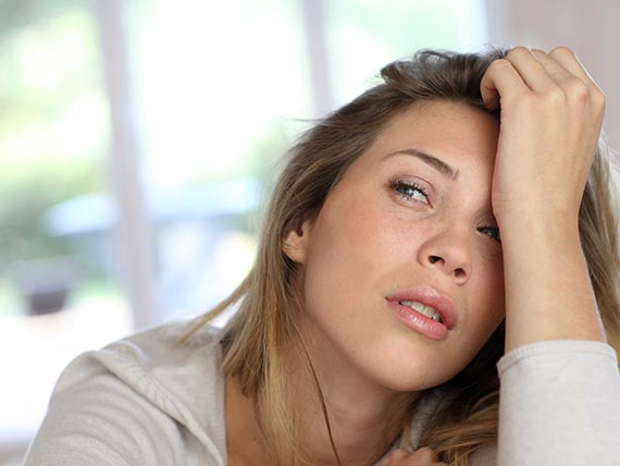 a-psychologist-reveals-a-trick-to-stop-being-lazy