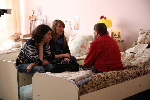 дома престарелых в москве для инвалида цены