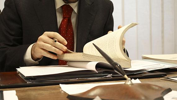 Какие законы должен знать юрист здравоохранения