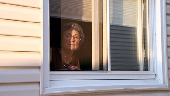 чем занять бабушку дома в 80 лет