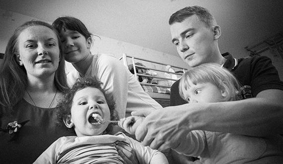 Рассказы про это с папой и мамой фото 581-848