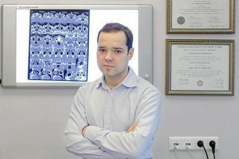 Во сколько обходится лечение рака