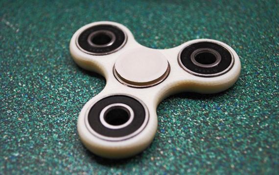 Фото с сайта health.usnews.com
