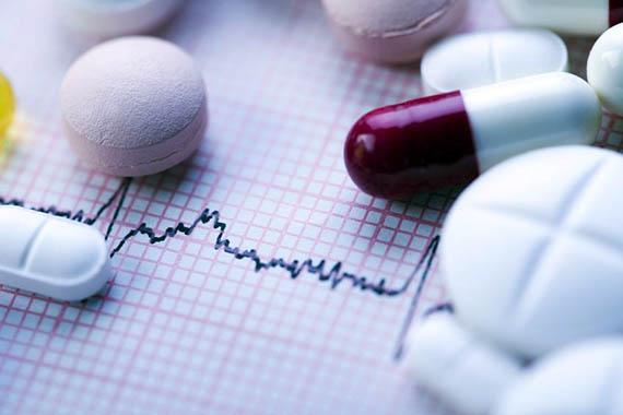 Сколько живут после пересадки сердца: основные моменты и прогноз