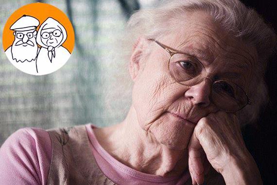 дом престарелых подмосковье за пенсию