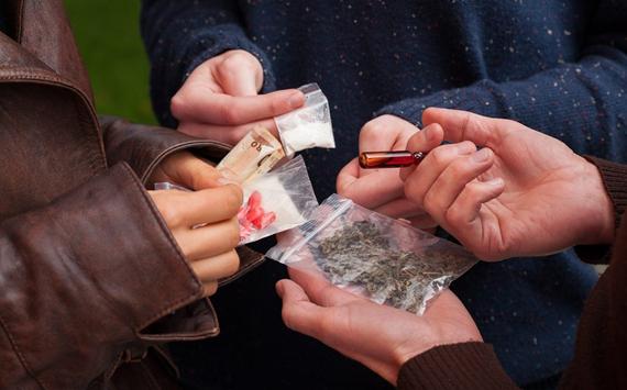 Как заработать денег на торговле наркотиками форекс что это цена