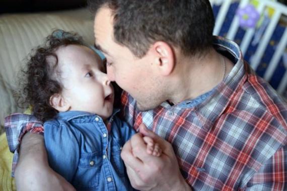 Родители инвалиды — льготы детям имеющих родителей инвалидов 2 и 3 группы