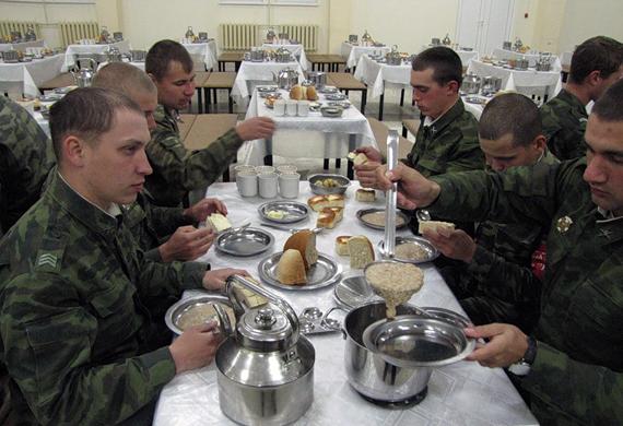 Проводы в армию (сына, брата, парня, друга) пожелания, стихи, слова, тосты, поздравления, речь веселые, прикольные, современные