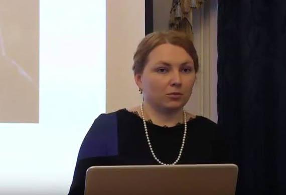 Лечение ДЦП - эффективное лечение детского церебрального паралича в Челябинске