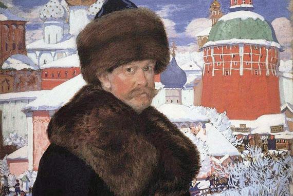 https://www.miloserdie.ru/wp-content/uploads/2018/03/Kustodiev_self_portrait-1.jpg?x41640