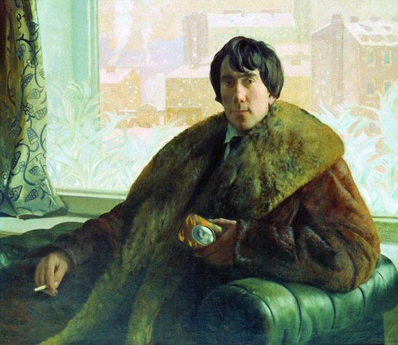https://www.miloserdie.ru/wp-content/uploads/2018/03/portrait-of-i-zolotarevsky-1922.jpg?x41640