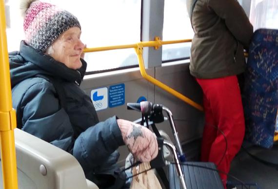 Как живут российские и немецкие пенсионеры в Германии в 2019 году