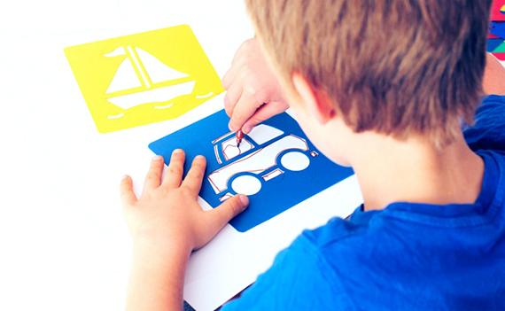 Вы узнали, что у ребенка аутизм: 8 советов родителям