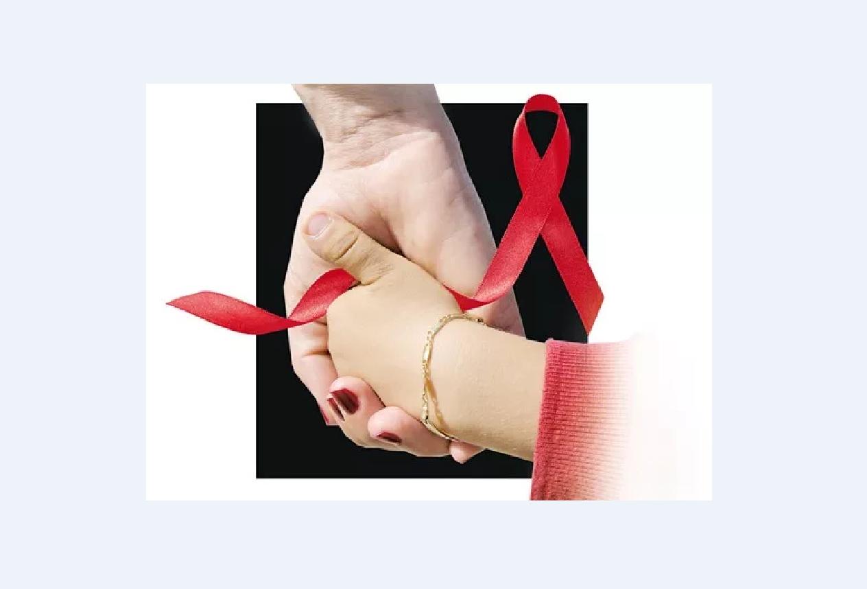 В прошлом году, напомним, было разрешено усыновлять детей людям с онкологическими заболеваниями i и ii группы, если они получают соответствующее лечение.