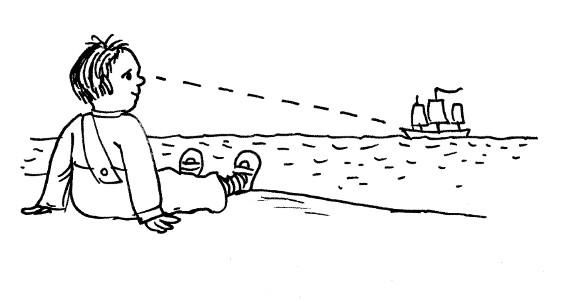 Можно ли купаться в контактных линзах