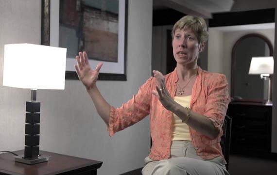 Прививка от вируса папилломы человека: до какого возраста делают, советы