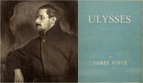 https://www.miloserdie.ru/wp-content/uploads/2018/08/James-Joyce-Ulysses-Feminism.jpg?x41640