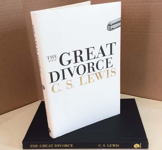 расторжение брака льюис картинки частности