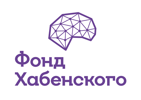 крупные некоммерческие организации в россии