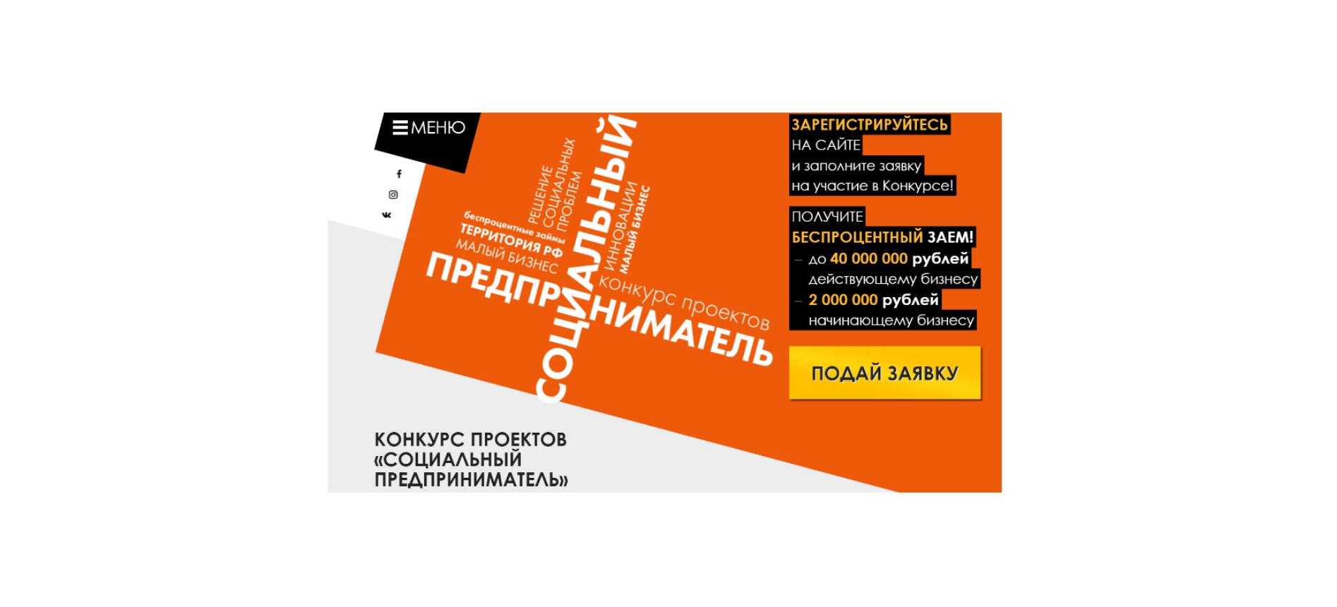 московский кредитный банк адреса банкоматов