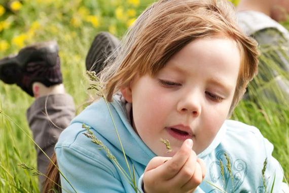 Возможно ли вылечить аллергию навсегда