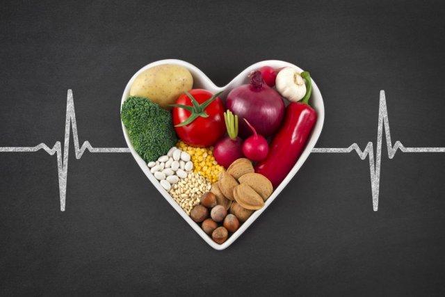 Холестериновая теория выгодна Большой Фарме, получающей гигантские прибыли