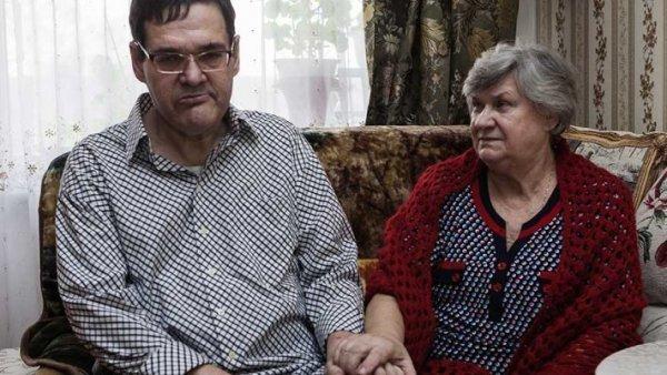Пенсия не должна быть препятствием к получению пособия по уходу - петиция | Милосердие.ru